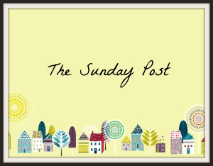 thesundaypost