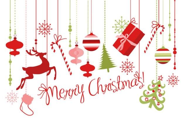merry-christmas-a-pretty-life